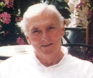 Paul Taylor dies at 88; brother of Enterprise founder Jack ...