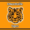 Loveless hits, pitches Edwardsville to 2-1 victory over Belleville West