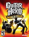 Review: 'Guitar Hero World Tour' plays catch-up to 'Rock Band'