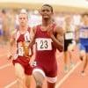 Cardinal Ritter boys 3,200-relay