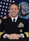 St. Louis native is new leader of U.S. Fleet Forces Command