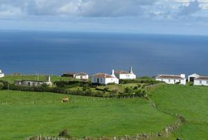 The Azores: An untamed island paradise only a few hours by air from North America