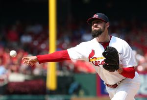 Cards notes: Rested and reset, Neshek and Rosenthal flawless in relief