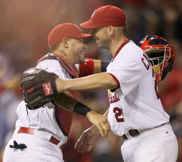 chris carpenter salary 2