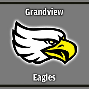 About Grandview