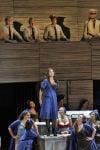 'Carmen' at Santa Fe Opera