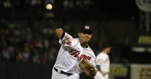Cardinals land international prospects