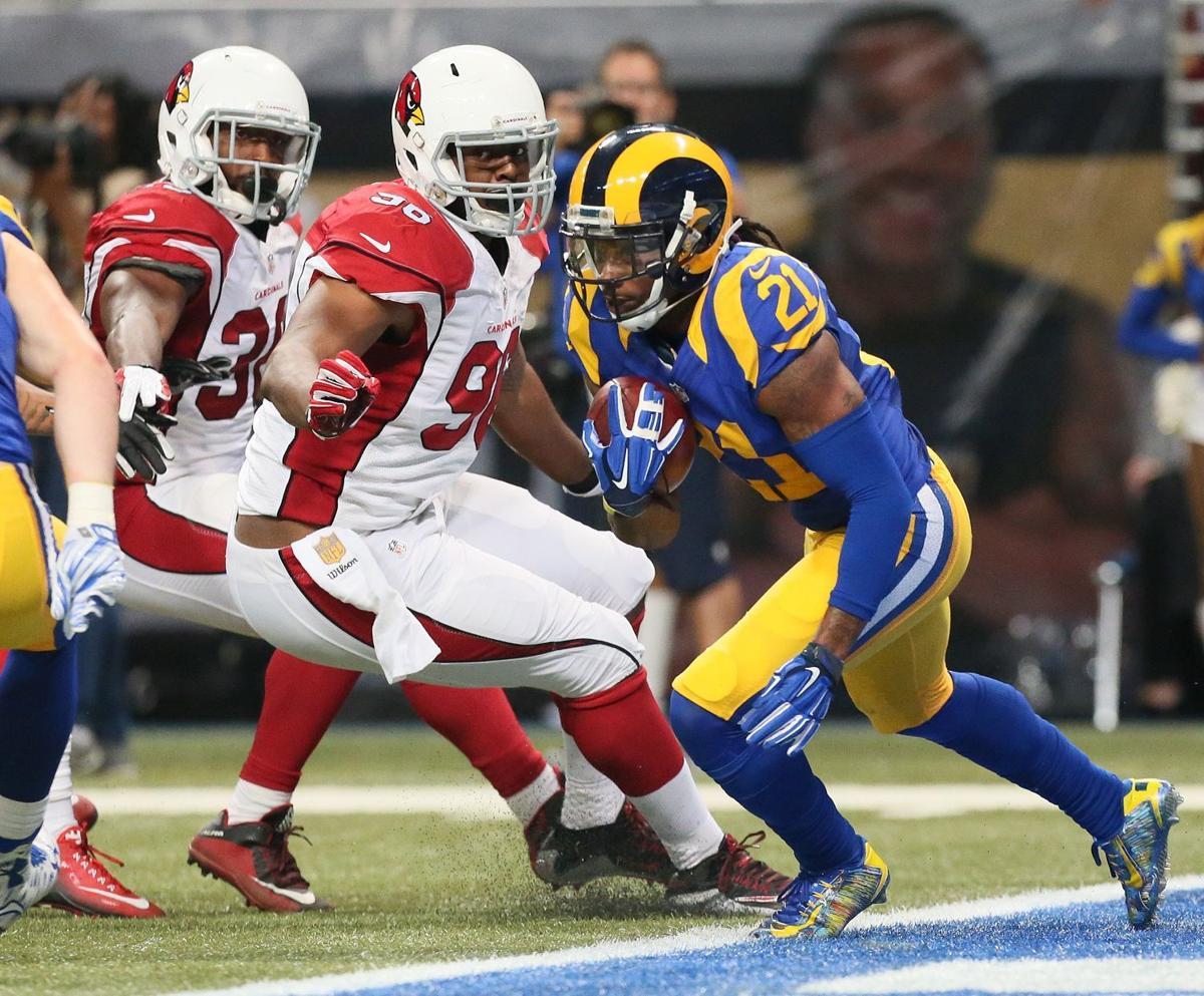 Wholesale NFL Nike Jerseys - Jenkins might return to face Tampa Bay   NFL   stltoday.com