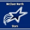 Big fourth quarter lifts McCluer North past Chaminade