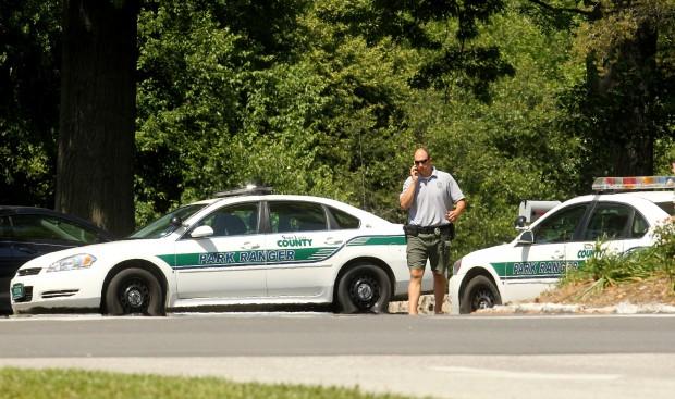 City Of Ladue Mo Police