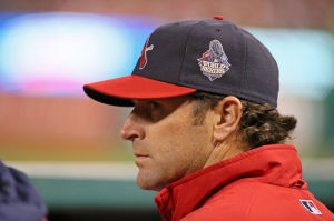 Breakfast with Bernie: Matheny deserves more credit