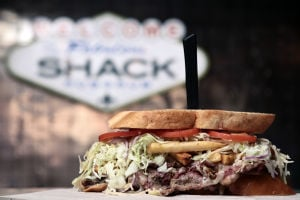 The Shack to close midtown location prior to opening in Valley Park