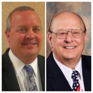 Candidates with experience leading Jefferson County seek executive post
