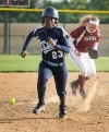 Two-hitter by Mitts lifts Belleville East to 4-1 win over rival Belleville West
