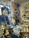 Gift Box Boutique & Holiday Shop