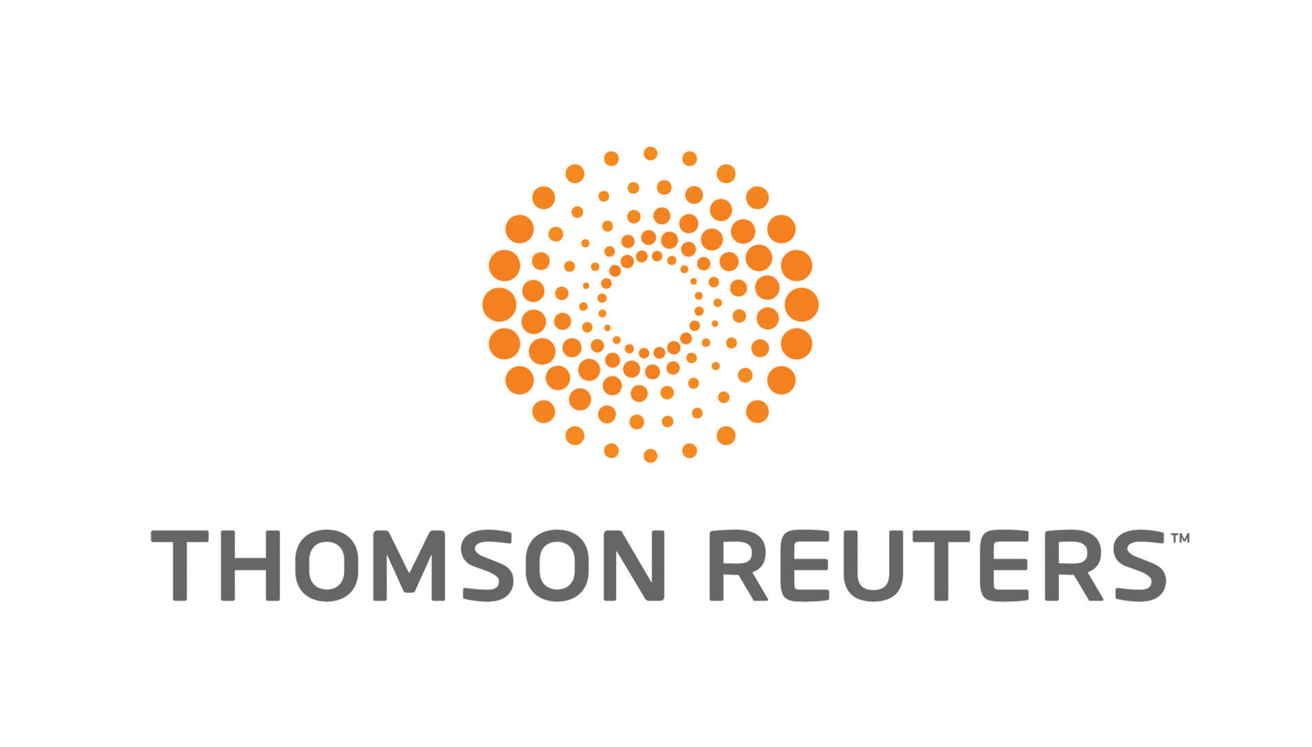 Thomson Reuters to cut 2000 jobs, spares newsroom