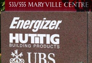 Newly independent, Energizer announces dividend and buyback