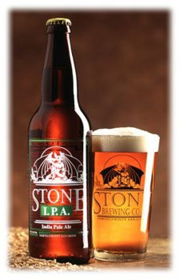 Stone dogfish head sam adams top consumer reports 39 craft for Best craft beer club