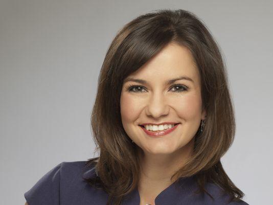 Meteorologist Bree Smith Leaves Ksdk For Nashville Saint
