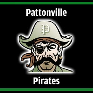 About Pattonville