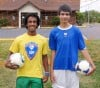 Edwardsville Soccer Club players named to ODP squad