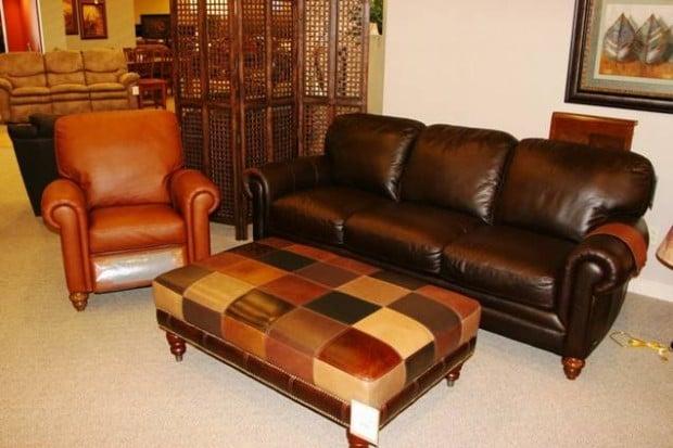 Furniture Repair O Fallon Mo