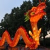 """Lantern Festival: Art by Day, Magic by Night"" -treasured events and ancient traditions - The Welcome Dragon"