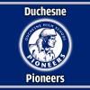 Duchesne, SLUH advance to tourney championship game