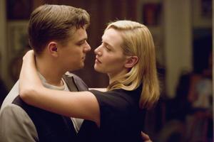 Leonardo DiCaprio's 10 best performances