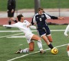 Howell Central, Summit play to scoreless draw in tough, watery conditions
