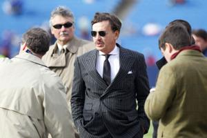 How six NFL owners will change the fate of St. Louis football