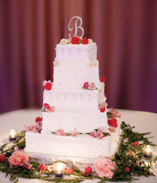 ace the cake st louis 39 best bridal