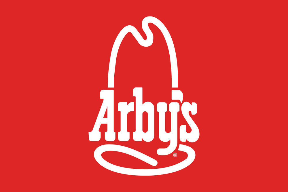 Arby 39 s to sell venison sandwiches in nebraska next week for Arby s 2 for 5 fish
