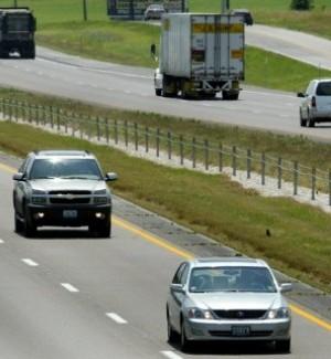 Enterprise Rent A Car Woodland Hills Hours