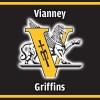 BOYS HOOPS: Vianney grinds up SLUH with superb defense
