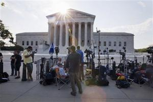 Supreme Court's decision makes case for 'Healthcare.gov 3.0'