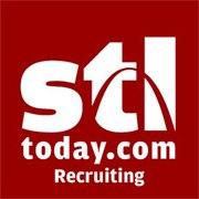 STL Recruiting