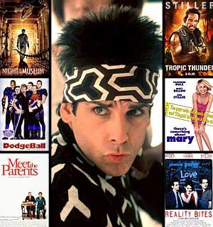 sherpas top 10 best ben stiller movies joes st louis