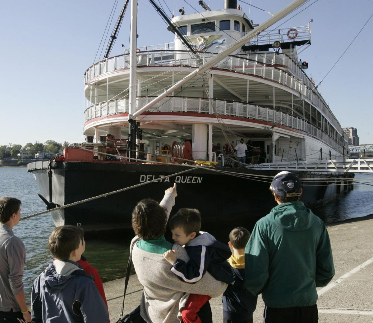 historic delta queen riverboat gets senate approval to resume travel trip delta queen