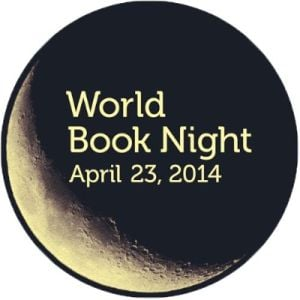 Handing out free books? St. Louisans to celebrate World Book Night