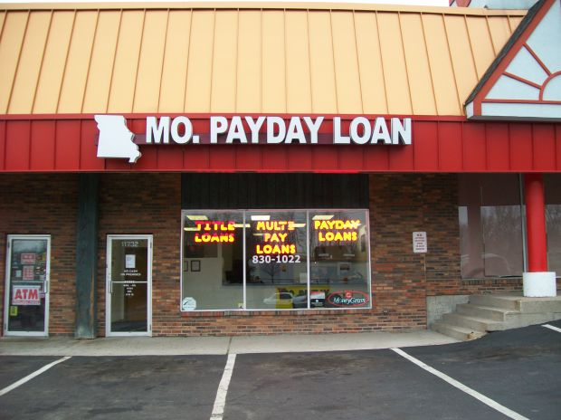What You Need to Apply for an In-Store Loan in Jacksonville