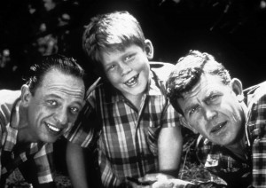 Editorial: How Mayberry endures