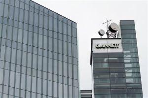 Gannett says Icahn withdraws director nominations