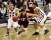 DeSmet pulls away late in 66-57 win at CBC