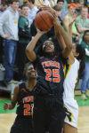 012414 029a Basketball - G RBHS v Edwardsville rh