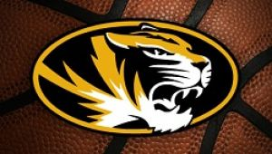 UFR: Mizzou's off-court issues may have led to struggles