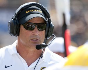 Matter Video: Why Pinkel's great in November
