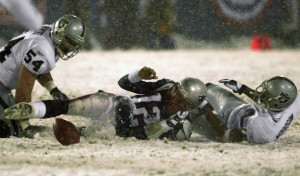 Tuck Rule about to die -- 11 years too late for Raiders (and Ra…