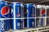 PepsiCo latest sponsor to voice NFL concern