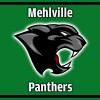 Mehlville rallies to claim first league crown in 12 years